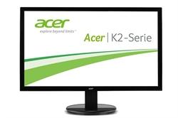 Monitor Led 24´´ Acer K242hlbd . . .